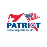 Patriot Home Inspections, LLC