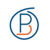 Baronsky & Associates