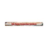 AAA Home Inspection Services