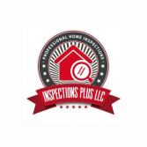 Inspections Plus LLC