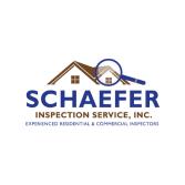 Schaefer Inspection Service