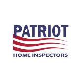 Patriot Home Inspectors