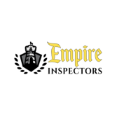 Empire Inspectors