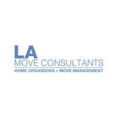 LA Move Consultants
