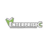 EnterpriseCC