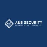 A&B Security