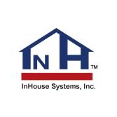 InHouse Systems - Dallas