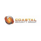 Coastal Security Group