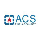 ACS Fire & Security