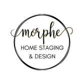 Morphe Home Staging