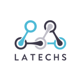 LA Techs