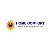 Home Comfort Heating, LLC