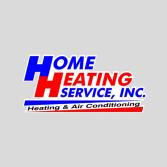 Home Heating Service, Inc.