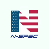 N-Spec Home Inspections