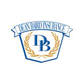 Dean Baird Insurance Agency, Inc.