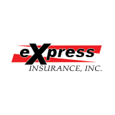 Express Insurance, Inc.