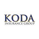 Koda Insurance Group