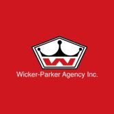 Wicker-Parker Agency Inc.