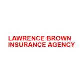 Lawrence? Brown Insurance Agency