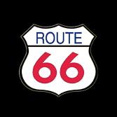 Route 66 Insurance, Inc.