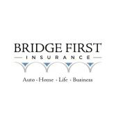 Bridge First Insurance
