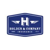 Holden & Company Insurance