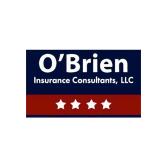 O'Brien Insurance Consultants, LLC