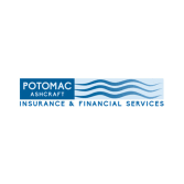 Potomac Ashcraft Insurance & Financial Services