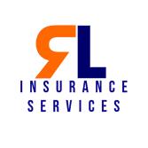 RL Insurance Agency