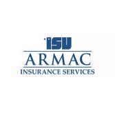 ISU Armac