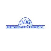 Heritage Insurance Group, Inc.