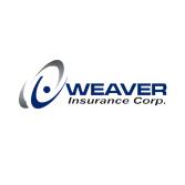 Weaver Insurance Corp.