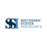 Southern States Insurance
