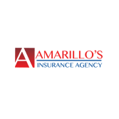 Amarillo's Insurance Agency