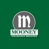 Mooney Insurance Brokers