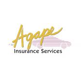 Agape Insurance Services - Anaheim