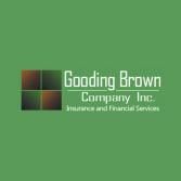Gooding Brown & Company Inc.