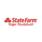 Roger Roudebush - State Farm Insurance Agent