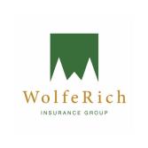 WolfeRich Insurance Group