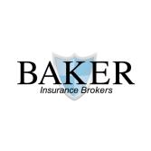 bakerinsurancebrokers.com
