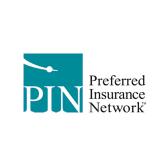 Preferred Insurance Network