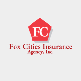Fox Cities Insurance Agency, Inc.