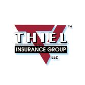 Thiel Insurance Group, LLC