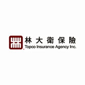 Topco Insurance Agency Inc.