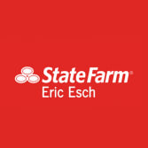 Eric Esch - State Farm Insurance Agent