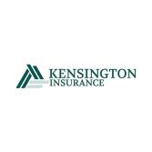 Kensington Insurance