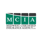 Midwest Certified Insurance Agency