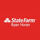 Ryan Horan - State Farm Insurance Agent
