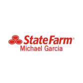 Michael Garcia - State Farm Insurance Agent
