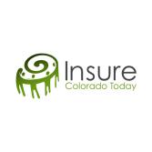Insure Colorado Today